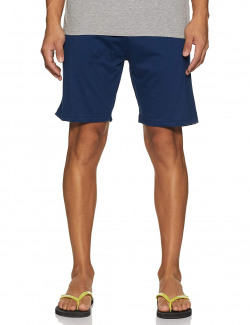 Top brands shorts from 70% off - Amazon