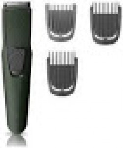 Up to 50-60% Off On Trimmer Machine