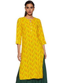Latest Summer Trends upto 70% off