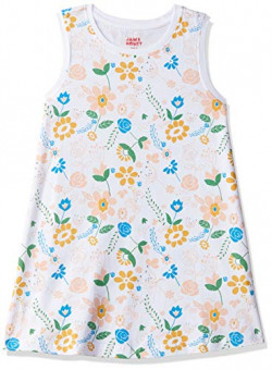 Summer clothes for girls at 70% off