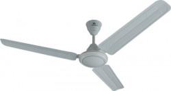 Bajaj Archean 1200 mm 3 Blade Ceiling Fan(White, Pack of 1)