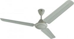 Bajaj Archean 1200 mm 3 Blade Ceiling Fan(Bianco, Pack of 1)