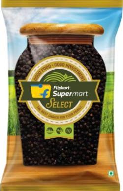 Flipkart Supermart Select Black Pepper (Kali Mirch)(200 g)