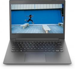 Lenovo Ideapad 130 Core i3 7th Gen - (4 GB/1 TB HDD/DOS/2 GB Graphics) 130-15IKB Laptop(15.6 inch, Black, 2.1 kg)