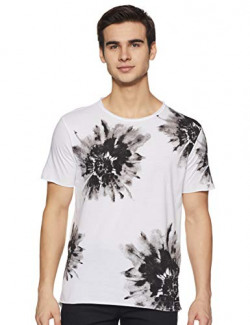 Branded tshirts at 70% off on Amazon