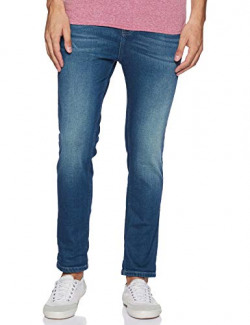 United Colors of Benetton — Men's Jeans at upto 70% Off