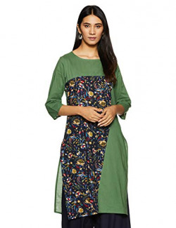 Upto 91% off on women's clothing & accessories
