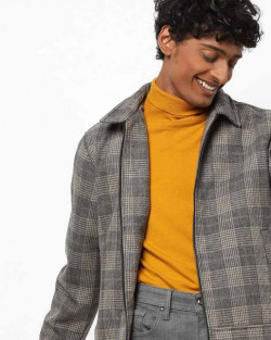 Ajio Clothing - FLAT 68% off On 1990