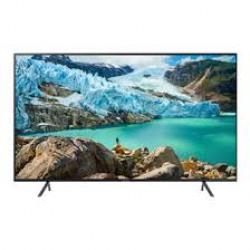 Lowest price (Samsung )1m 63cm (65 ) RU7100 4K Smart UHD TV