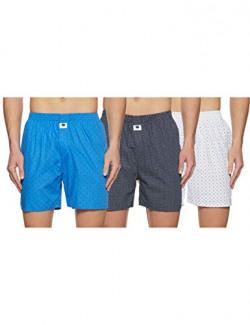 Amazon Brand - Symbol Men's Printed Boxers (Pack of 3) (SYMBXRPO3-97_Multicolor 10_S)