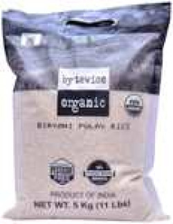 https://paytmmall.com/bytewise-organic-premium-white-basmati-rice-5-kg-FASBYTEWISE-ORGBYTE931894770E7E12-pdp?discoverability=online&src=consumer_search-grid&svc=0&tracker=%7C%7C%7C%7C%2Fg%2Ffmcg%2Ffoods%2Fcooking-essentials%2Frise-glpid-179739%7C179739%7C15%7C%7C%7C%7C&get_review_id=248538018&utm_source=cuelinks_mall&utm_medium=affiliate&utm_campaign=cuelinks&utm_term=20200514cl1ixuyjupw9