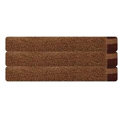 [Many Options] Eurospa Set of 3 Cotton Towel Set from Rs.101 @ Amazon