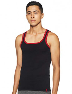 Branded Innerwears at Upto 60% Off