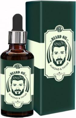 Alcamy Beard Oil upto 80% off from Rs.149 @ Flipkart