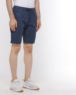 Shorts And Three Fourths Under Rs.699