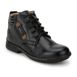 Redchief Shoes Up to 80% off starting @ 698