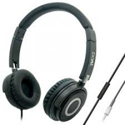 boAt BassHeads 900 Super Extra Bass Wired Headset with Mic Rs.749 @ Flipkart
