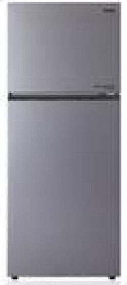 Marq  by Flipkart 411 L Frost Free Double Door 3 Star (2019) Refrigerator