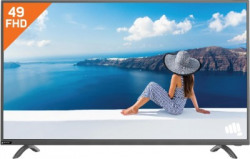 48 Inches to 55Inches Tv starting @ 19999Rs up to 59% off