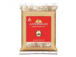 AASHIRVAAD WHEAT ATTA 10KG Rs.130 (After Cashback) - PaytmMall