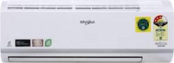 Whirlpool 1 Ton 3 Star Split Inverter AC - White  (1.0T MAGICOOL PRO 3S COPR INV, Copper Condenser)