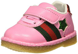 Top Brands Footwear Minimum 75% off from Rs.124