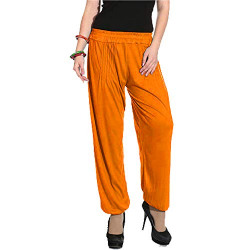 Madanam Men Women clothing from Rs.149