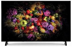 Panasonic 123 cm (49 Inches) 4K UHD LED Smart TV TH-49FX600D (Black) (2018 model)