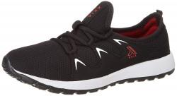 Axia Men's shoes starts at 299