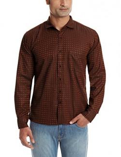Dennison Men's Shirts Minimum 70% off from Rs.299