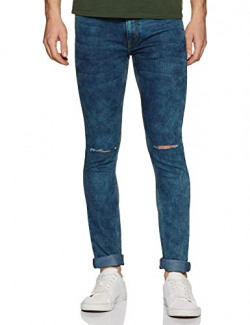 Colt by Unlimited Jeans from Rs.399 @ Amazon