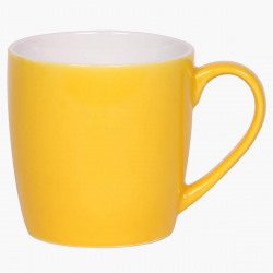 Home Centre Cups & Bowls from Rs.59