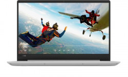 Lenovo Ideapad 330s Core i3 7th Gen - (8 GB/1 TB HDD/Windows 10 Home/2 GB Graphics) 330S-15IKB Laptop(15.6 inch, Platinum Grey, 1.87 kg, With MS Office)