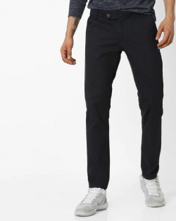 hubberholme mens trousers & Pants upto 80% off starting@ 455