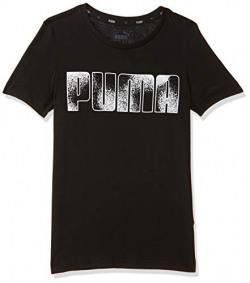 Puma Clothing Minimum 70% to 85% off