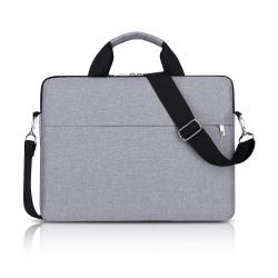 Laptop Bag at Rs.299