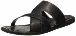 Bond Street by Mens sandals and sneakers upto 65% off