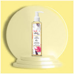 Mirah Belle - Organic & Natural - Beer Shampoo - For Conditioning & Dandruff Free Hair - Sulfate & Paraben Free