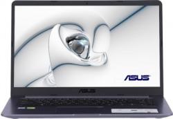 Asus Vivobook Core i7 8th Gen - (8 GB/1 TB HDD/Windows 10 Home/2 GB Graphics) X510UN-EJ329T Laptop(15.6 inch, Grey)