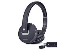 iBall Bluetooth TV Headset