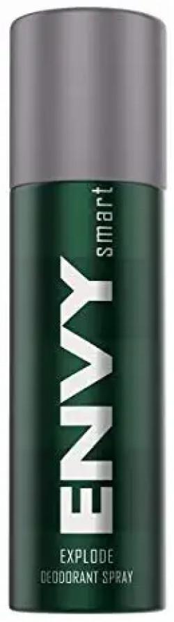 Envy Smart Explode Deo, 135 ml