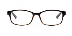Coolwinks : Buy 1 Get 1 Free On EyeGlasses + Extra Rs.350 Off