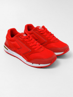 Flash Sale - Sports & Casual Shoes At Rs 999