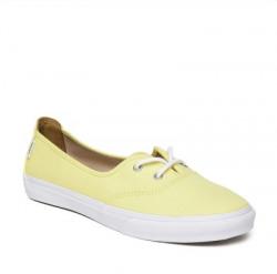 Vans Sneakers For Men(Yellow)