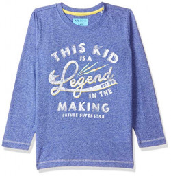 Branded Kids Clothing at Upto 90% Off starts @ 85