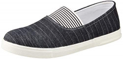 Centrino Men's Shoes upto 86% off starting Rs.262