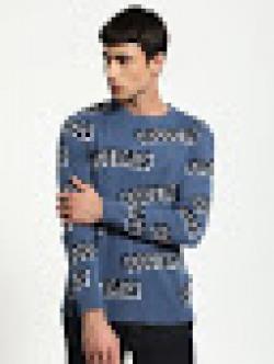KOOVS - FLAT 70% OFF ON MEN'S & WOMEN'S CLOTHING