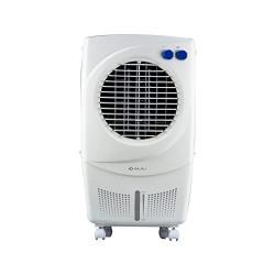 Bajaj PX97 Torque Personal Air Cooler - 36L, White