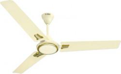 Flipkart SmartBuy Premium Ceiling Fan(Ivory, Pack of 1)