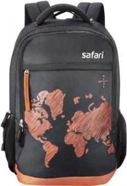 Flat 60% Off On Safari Bags